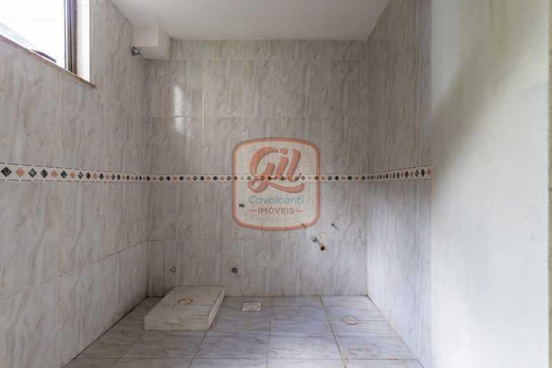 b1f8394f-233c-4e73-92db-0e6c7f - Prédio à venda Marechal Hermes, Rio de Janeiro - R$ 1.500.000 - CM0134 - 18