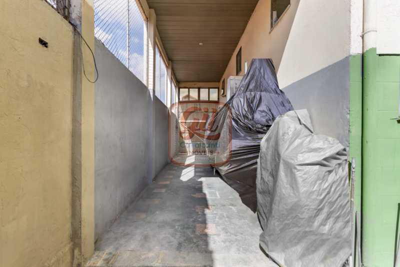bf3355ec-57a1-4977-b698-574811 - Prédio à venda Marechal Hermes, Rio de Janeiro - R$ 1.500.000 - CM0134 - 31