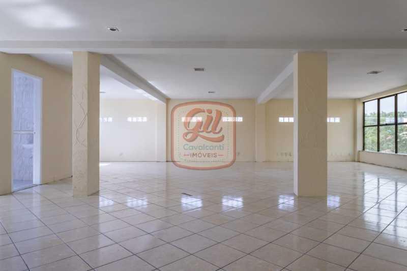 e65afa5a-080f-4b34-88b7-e921db - Prédio à venda Marechal Hermes, Rio de Janeiro - R$ 1.500.000 - CM0134 - 8