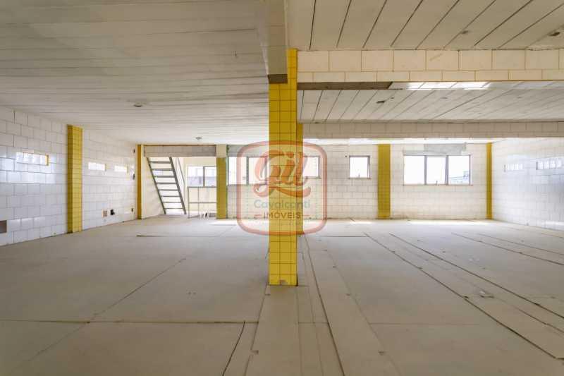 ea2309c2-2a41-49fb-ade9-47a4d0 - Prédio à venda Marechal Hermes, Rio de Janeiro - R$ 1.500.000 - CM0134 - 17