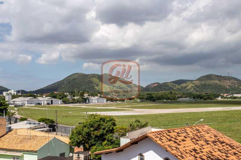 eac453a9-b4f7-4c4a-b417-c35710 - Prédio à venda Marechal Hermes, Rio de Janeiro - R$ 1.500.000 - CM0134 - 26