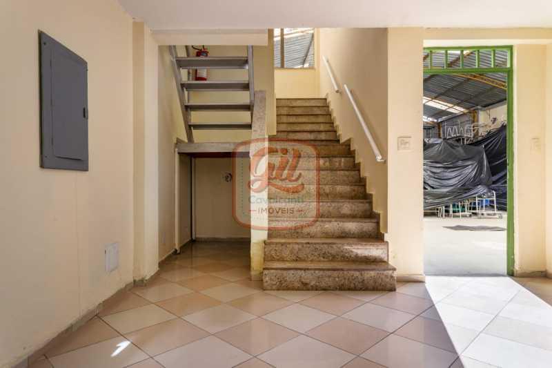 f010271a-cd78-4213-8676-98dc38 - Prédio à venda Marechal Hermes, Rio de Janeiro - R$ 1.500.000 - CM0134 - 19