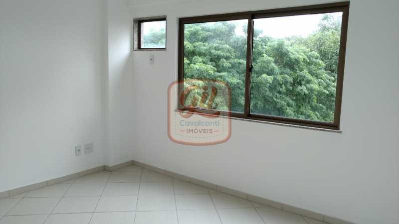 0b1c71d4-081a-4897-8abd-a4ef72 - Apartamento 3 quartos à venda Vila Valqueire, Rio de Janeiro - R$ 539.000 - AP2188 - 9