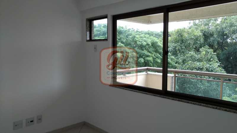 1ab3182a-7eea-4aa8-a41f-6842c3 - Apartamento 3 quartos à venda Vila Valqueire, Rio de Janeiro - R$ 539.000 - AP2188 - 10
