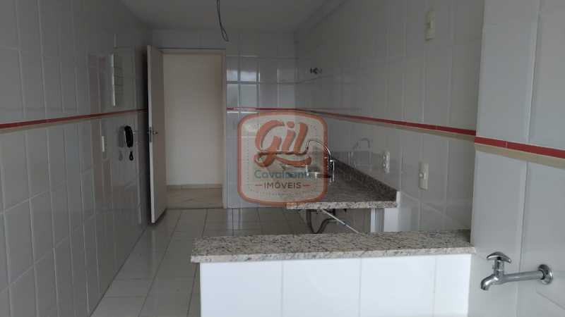 6d21ff48-95b0-4d33-8c0d-c7b018 - Apartamento 3 quartos à venda Vila Valqueire, Rio de Janeiro - R$ 539.000 - AP2188 - 12