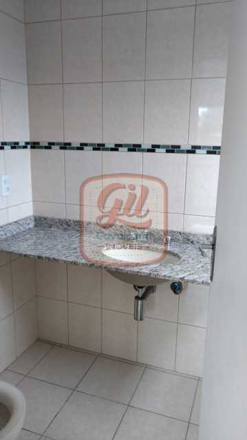7a60dec0-8f8e-46f4-a533-ffdd3d - Apartamento 3 quartos à venda Vila Valqueire, Rio de Janeiro - R$ 539.000 - AP2188 - 14