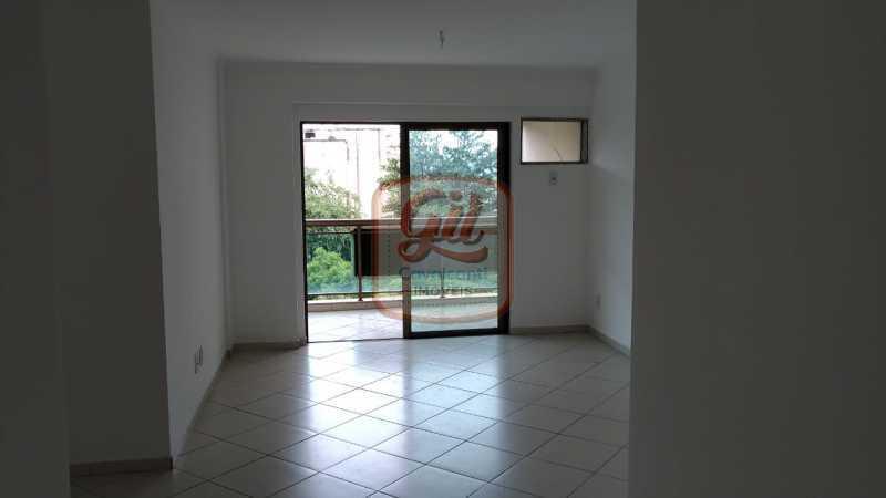 9a863d49-f38d-4d80-9420-57b457 - Apartamento 3 quartos à venda Vila Valqueire, Rio de Janeiro - R$ 539.000 - AP2188 - 5
