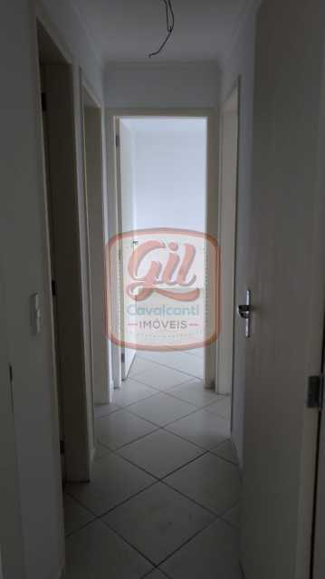 48dff8ab-9ce1-4167-80c6-776166 - Apartamento 3 quartos à venda Vila Valqueire, Rio de Janeiro - R$ 539.000 - AP2188 - 13
