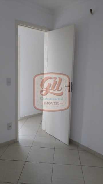 62a1661a-0e21-456d-9191-41332c - Apartamento 3 quartos à venda Vila Valqueire, Rio de Janeiro - R$ 539.000 - AP2188 - 16