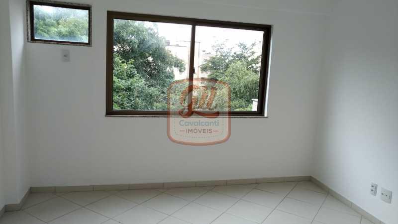 675598fd-7680-4e6b-872a-6340ef - Apartamento 3 quartos à venda Vila Valqueire, Rio de Janeiro - R$ 539.000 - AP2188 - 20