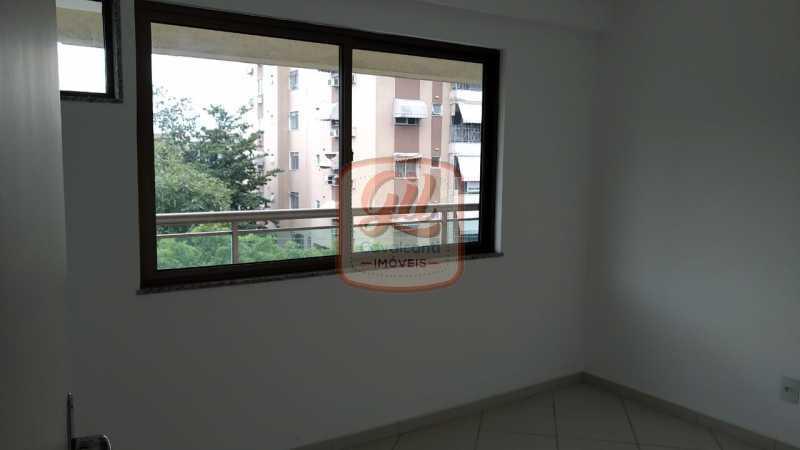 acbc70f4-3ade-45f3-8f6b-382704 - Apartamento 3 quartos à venda Vila Valqueire, Rio de Janeiro - R$ 539.000 - AP2188 - 21