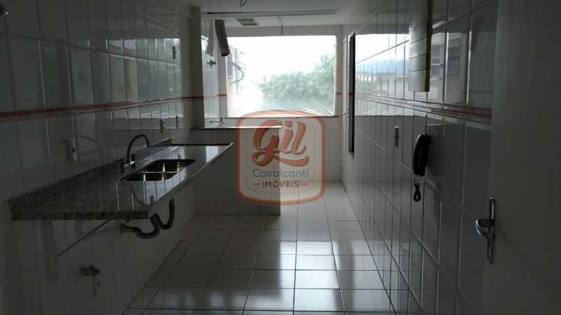 de15e0f9-ccb2-4339-84a3-3fceac - Apartamento 3 quartos à venda Vila Valqueire, Rio de Janeiro - R$ 539.000 - AP2188 - 11
