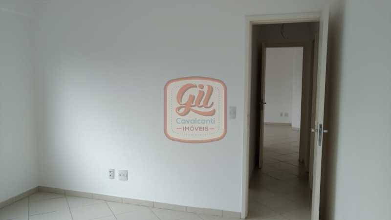 de30617f-5036-445d-bec7-4c85c6 - Apartamento 3 quartos à venda Vila Valqueire, Rio de Janeiro - R$ 539.000 - AP2188 - 18