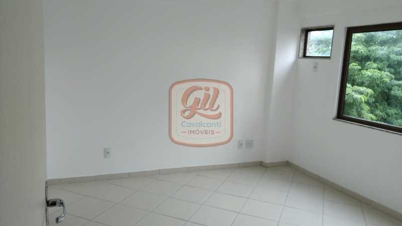 e6d49ebf-8a37-4341-a3de-474a3e - Apartamento 3 quartos à venda Vila Valqueire, Rio de Janeiro - R$ 539.000 - AP2188 - 19