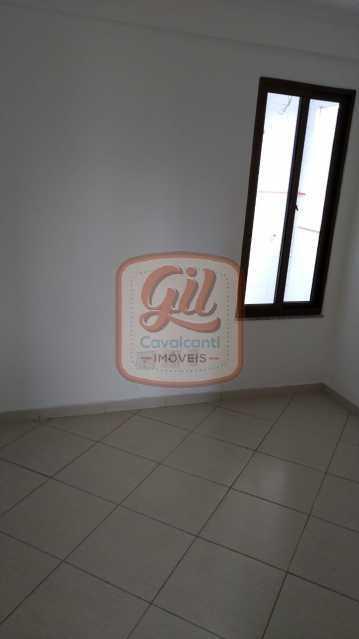 eb18954a-43f8-456f-a294-16087c - Apartamento 3 quartos à venda Vila Valqueire, Rio de Janeiro - R$ 539.000 - AP2188 - 24
