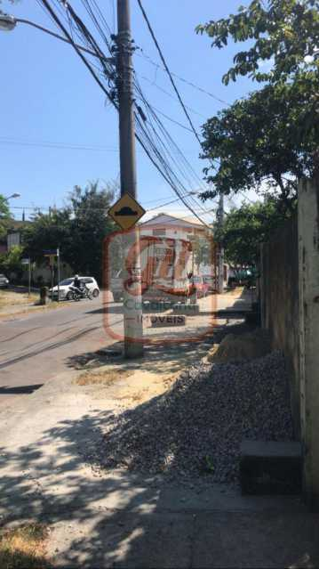 0cff7c59-0e06-4ffd-82b0-42006f - Terreno Multifamiliar à venda Curicica, Rio de Janeiro - R$ 430.000 - TR0426 - 1