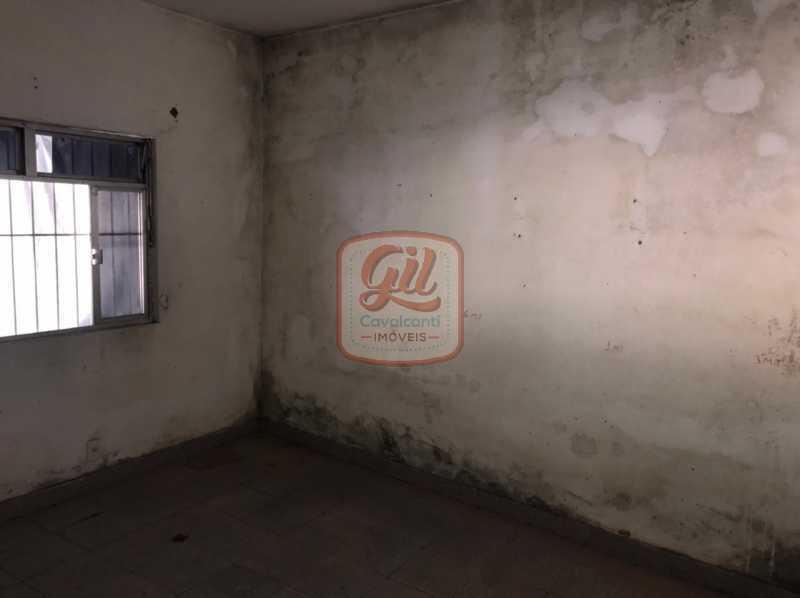 47ab13d9-ad3d-44aa-8327-56e0d6 - Terreno Multifamiliar à venda Curicica, Rio de Janeiro - R$ 430.000 - TR0426 - 14