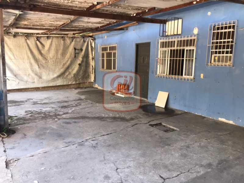 dca61f86-23d0-41c0-8c2d-fca98c - Terreno Multifamiliar à venda Curicica, Rio de Janeiro - R$ 430.000 - TR0426 - 12