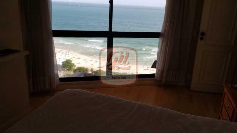 771afdc4-8984-48b4-9151-2cb9a6 - Apartamento 4 quartos à venda Barra da Tijuca, Rio de Janeiro - R$ 4.800.000 - AP2193 - 17