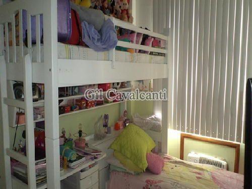 FOTO16 - Cobertura Méier,Rio de Janeiro,RJ À Venda,3 Quartos - CB0086 - 17