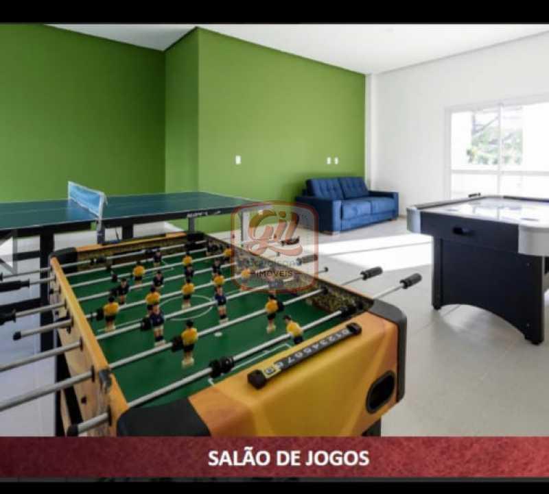 244a36f4-f0bf-46c8-bd3f-3b70bb - Apartamento 4 quartos à venda Cachambi, Rio de Janeiro - R$ 870.000 - AP2194 - 26
