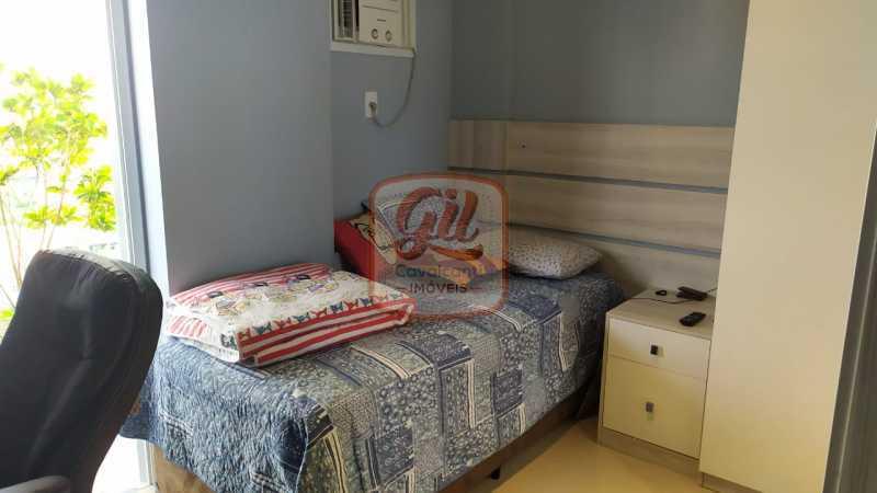778dbdbb-9fd3-454c-b54e-c4dc26 - Apartamento 4 quartos à venda Cachambi, Rio de Janeiro - R$ 870.000 - AP2194 - 11