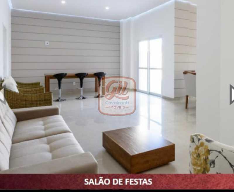 b57bdb12-9843-4b47-a32b-914920 - Apartamento 4 quartos à venda Cachambi, Rio de Janeiro - R$ 870.000 - AP2194 - 21