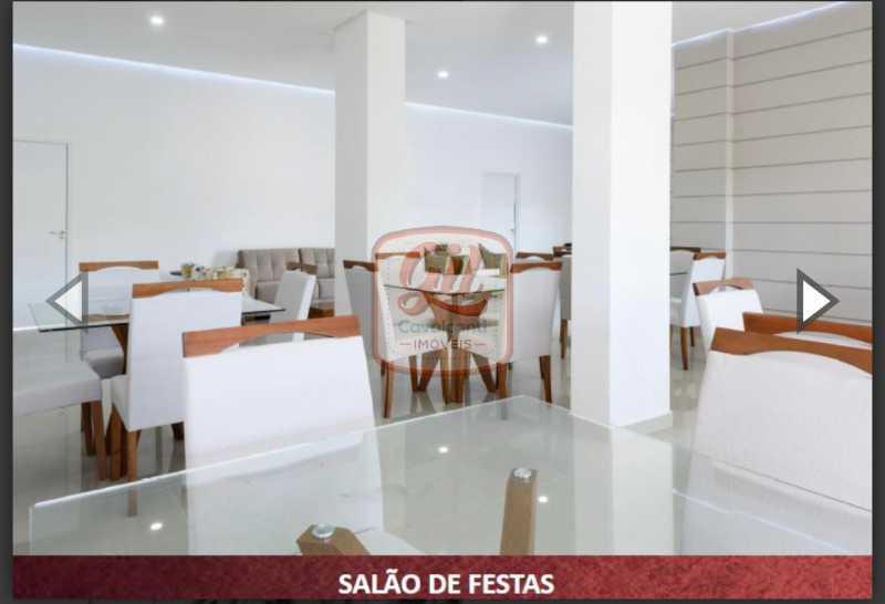ce346f4c-9760-4dc5-a6b4-91f466 - Apartamento 4 quartos à venda Cachambi, Rio de Janeiro - R$ 870.000 - AP2194 - 22