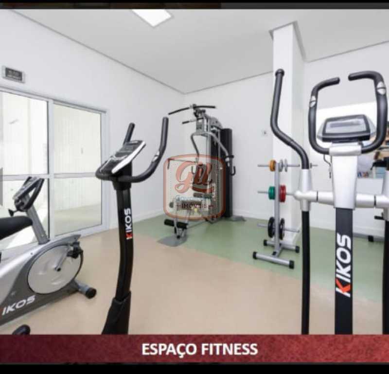 f8133664-cdf9-4ff5-a4bb-f724f5 - Apartamento 4 quartos à venda Cachambi, Rio de Janeiro - R$ 870.000 - AP2194 - 27