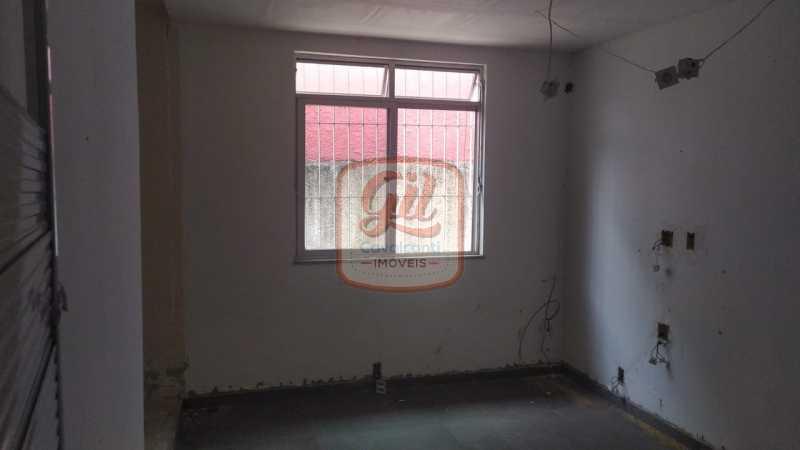 6e4ac87b-6800-428e-83db-bcf81f - Casa 5 quartos à venda Anil, Rio de Janeiro - R$ 770.000 - CS2625 - 9