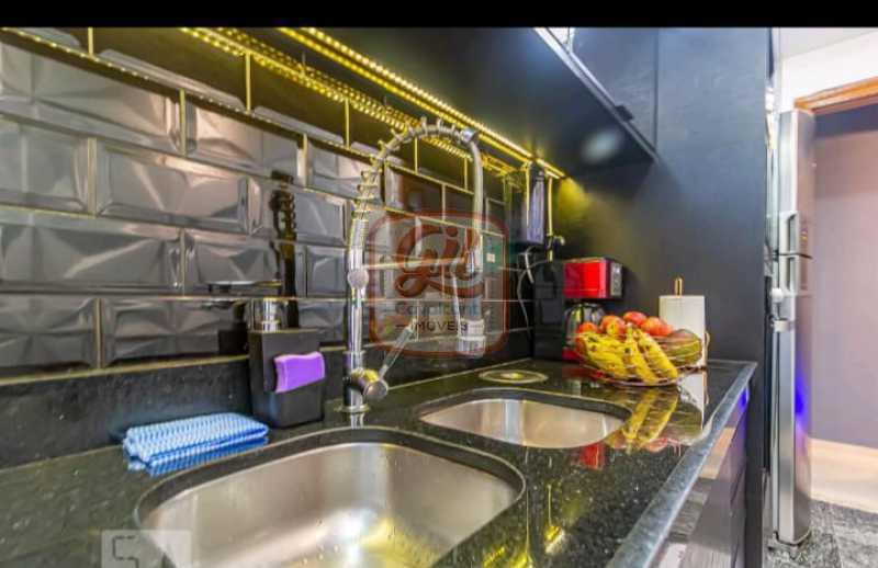 c1fe74fe-4b1d-4465-9b3d-9f4f1a - Cobertura 4 quartos à venda Pechincha, Rio de Janeiro - R$ 745.000 - CB0251 - 14