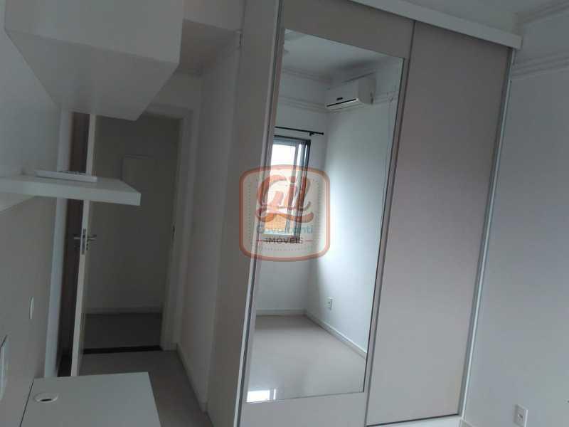 WhatsApp Image 2021-05-16 at 1 - Casa em Condomínio 4 quartos à venda Vargem Grande, Rio de Janeiro - R$ 1.900.000 - CS2627 - 10