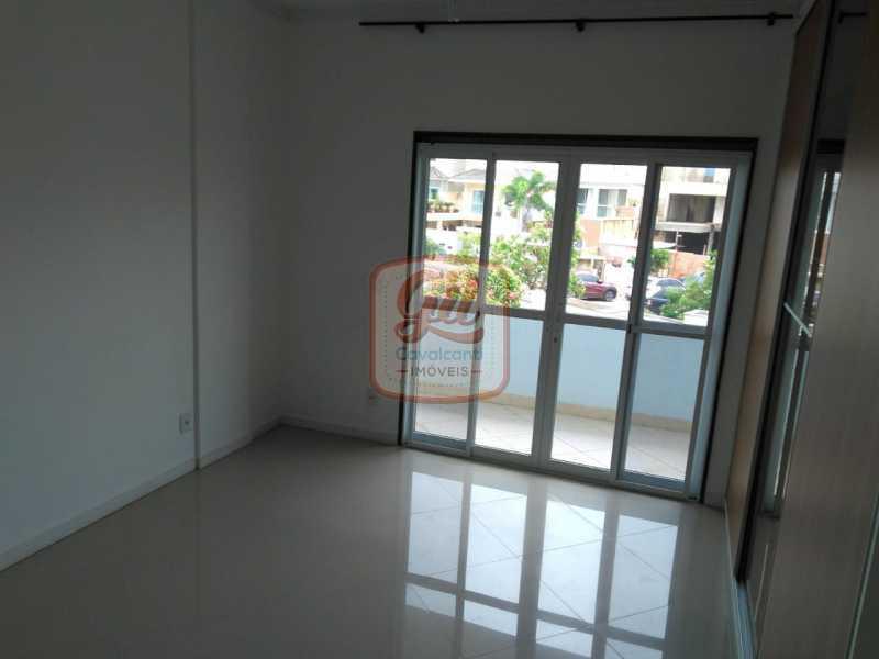 WhatsApp Image 2021-05-16 at 1 - Casa em Condomínio 4 quartos à venda Vargem Grande, Rio de Janeiro - R$ 1.900.000 - CS2627 - 11