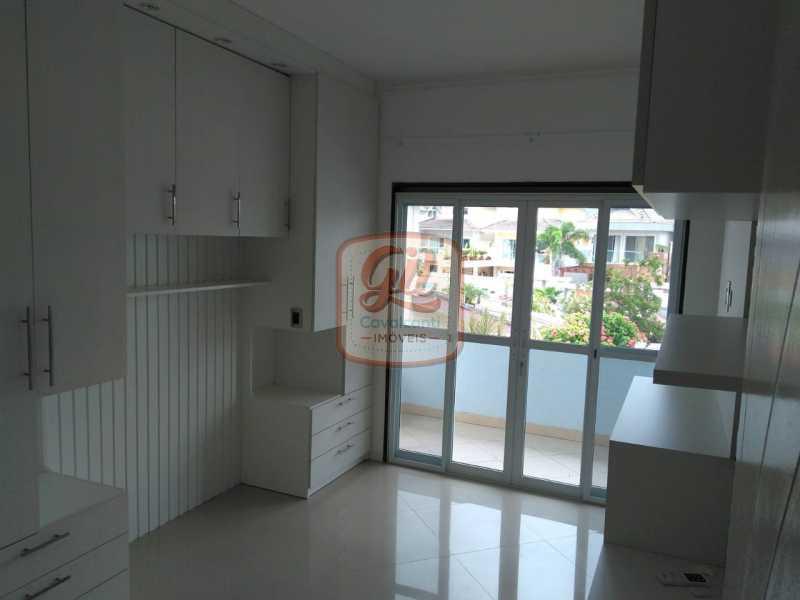 WhatsApp Image 2021-05-16 at 1 - Casa em Condomínio 4 quartos à venda Vargem Grande, Rio de Janeiro - R$ 1.900.000 - CS2627 - 14
