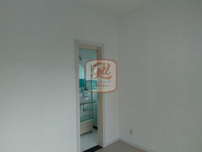 WhatsApp Image 2021-05-16 at 1 - Casa em Condomínio 4 quartos à venda Vargem Grande, Rio de Janeiro - R$ 1.900.000 - CS2627 - 15