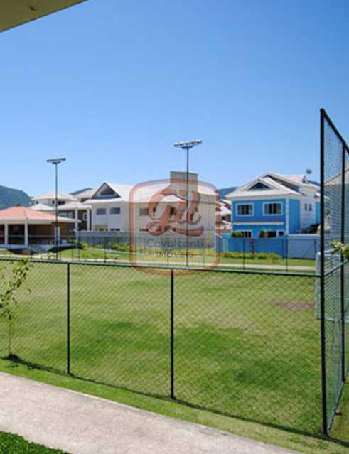 campo_home - Casa em Condomínio 4 quartos à venda Vargem Grande, Rio de Janeiro - R$ 1.900.000 - CS2627 - 17