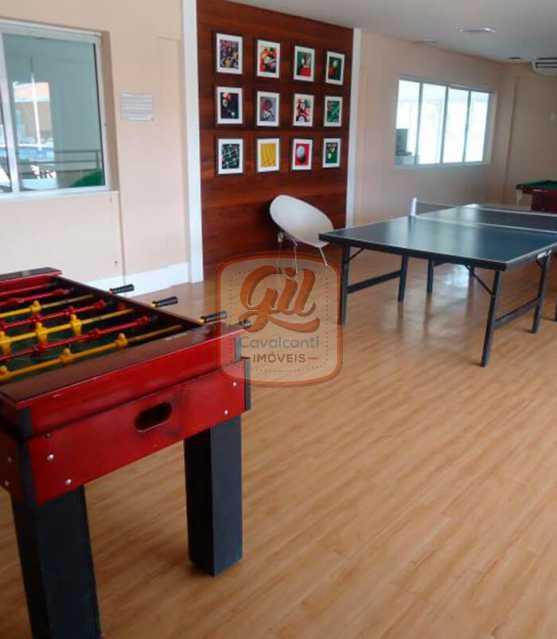 home_hotel2_gallery2 - Casa em Condomínio 4 quartos à venda Vargem Grande, Rio de Janeiro - R$ 1.900.000 - CS2627 - 19
