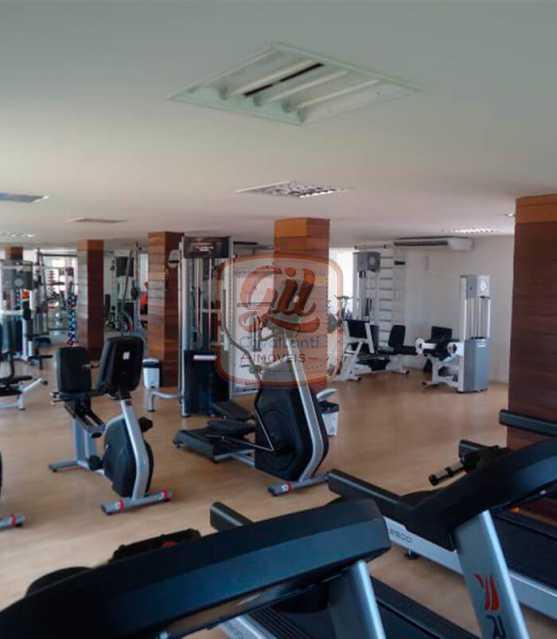home_hotel2_gallery4 - Casa em Condomínio 4 quartos à venda Vargem Grande, Rio de Janeiro - R$ 1.900.000 - CS2627 - 21