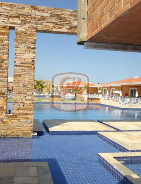 home_hotel2_offer1-1 - Casa em Condomínio 4 quartos à venda Vargem Grande, Rio de Janeiro - R$ 1.900.000 - CS2627 - 23