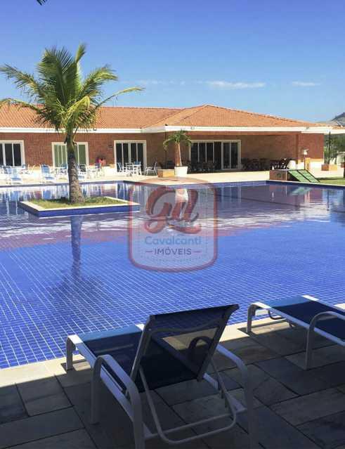 home_hotel2_offer3-1 - Casa em Condomínio 4 quartos à venda Vargem Grande, Rio de Janeiro - R$ 1.900.000 - CS2627 - 24