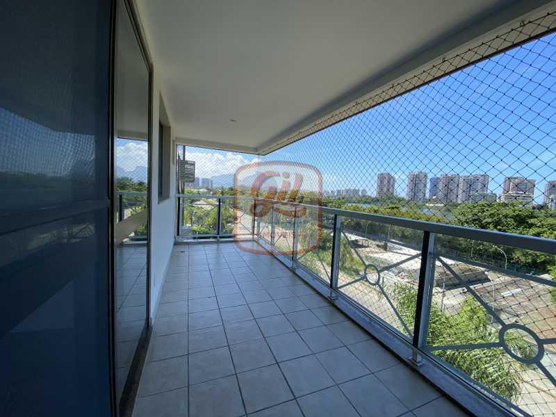 AnyConv.com__IMG_7089 - Apartamento 4 quartos à venda Barra da Tijuca, Rio de Janeiro - R$ 1.680.000 - AP2198 - 4