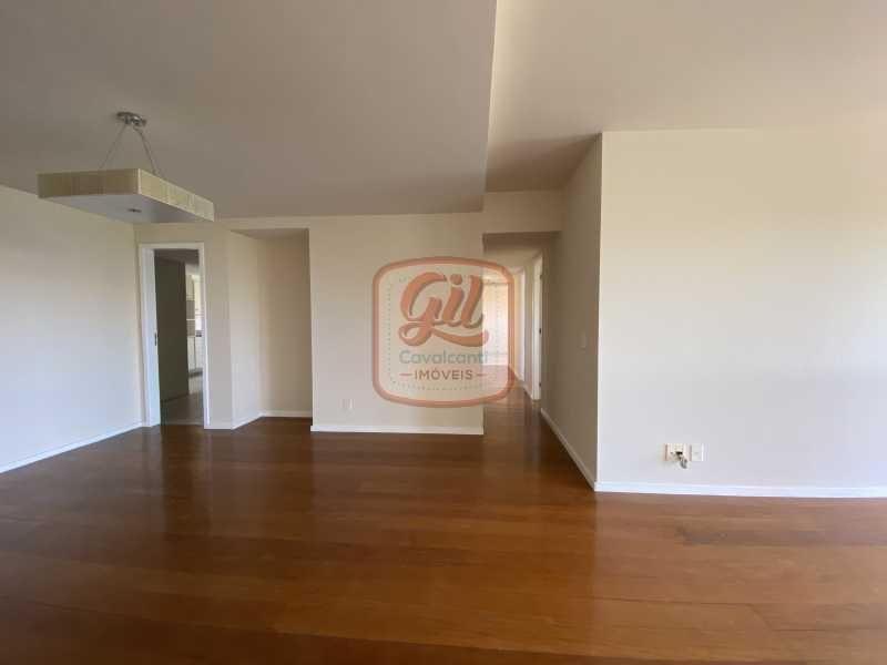 AnyConv.com__IMG_7092 - Apartamento 4 quartos à venda Barra da Tijuca, Rio de Janeiro - R$ 1.680.000 - AP2198 - 3