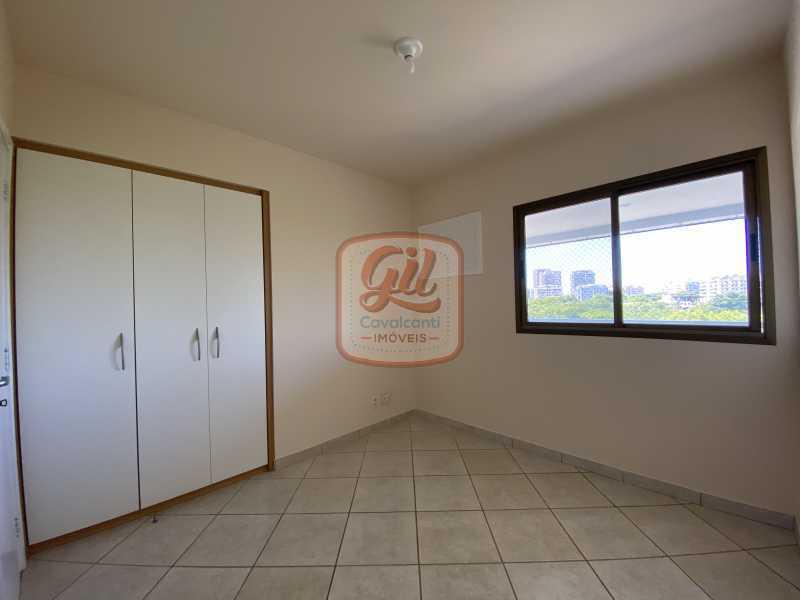 AnyConv.com__IMG_7104 - Apartamento 4 quartos à venda Barra da Tijuca, Rio de Janeiro - R$ 1.680.000 - AP2198 - 5