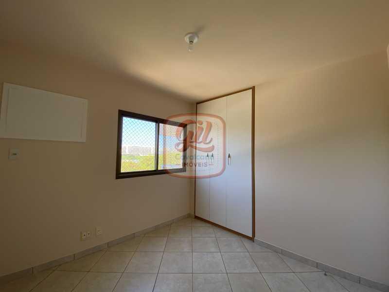 AnyConv.com__IMG_7106 - Apartamento 4 quartos à venda Barra da Tijuca, Rio de Janeiro - R$ 1.680.000 - AP2198 - 6
