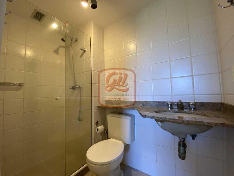 AnyConv.com__IMG_7107 - Apartamento 4 quartos à venda Barra da Tijuca, Rio de Janeiro - R$ 1.680.000 - AP2198 - 12