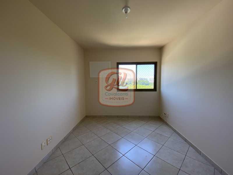 AnyConv.com__IMG_7113 - Apartamento 4 quartos à venda Barra da Tijuca, Rio de Janeiro - R$ 1.680.000 - AP2198 - 8