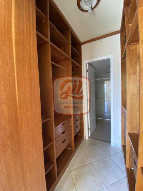 AnyConv.com__IMG_7119 - Apartamento 4 quartos à venda Barra da Tijuca, Rio de Janeiro - R$ 1.680.000 - AP2198 - 11