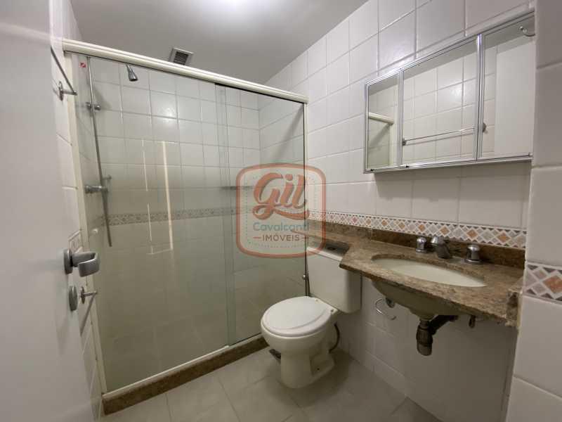 AnyConv.com__IMG_7122 - Apartamento 4 quartos à venda Barra da Tijuca, Rio de Janeiro - R$ 1.680.000 - AP2198 - 7