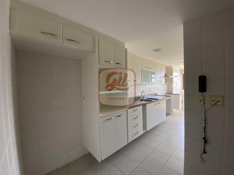 AnyConv.com__IMG_7128 - Apartamento 4 quartos à venda Barra da Tijuca, Rio de Janeiro - R$ 1.680.000 - AP2198 - 13