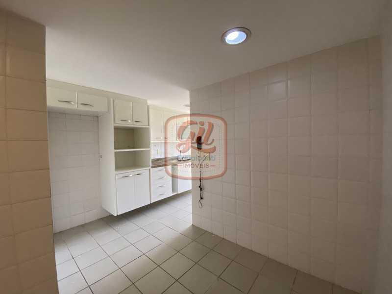 AnyConv.com__IMG_7131 - Apartamento 4 quartos à venda Barra da Tijuca, Rio de Janeiro - R$ 1.680.000 - AP2198 - 14